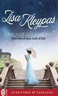 la_ronde_des_saisons_tome_1_secret_d_une_nuit_d_ete-55328-121-198