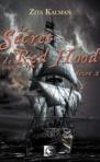 le_secret_de_red_hood_livre_2-1480777-121-198