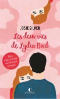 les_deux_vies_de_lydia_bird-1433393-121-198