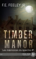 les_memoires_du_spectre_tome_1_timber_manor-1473296-121-198
