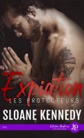 les_protecteurs_tome_6_expiation-1470667-121-198