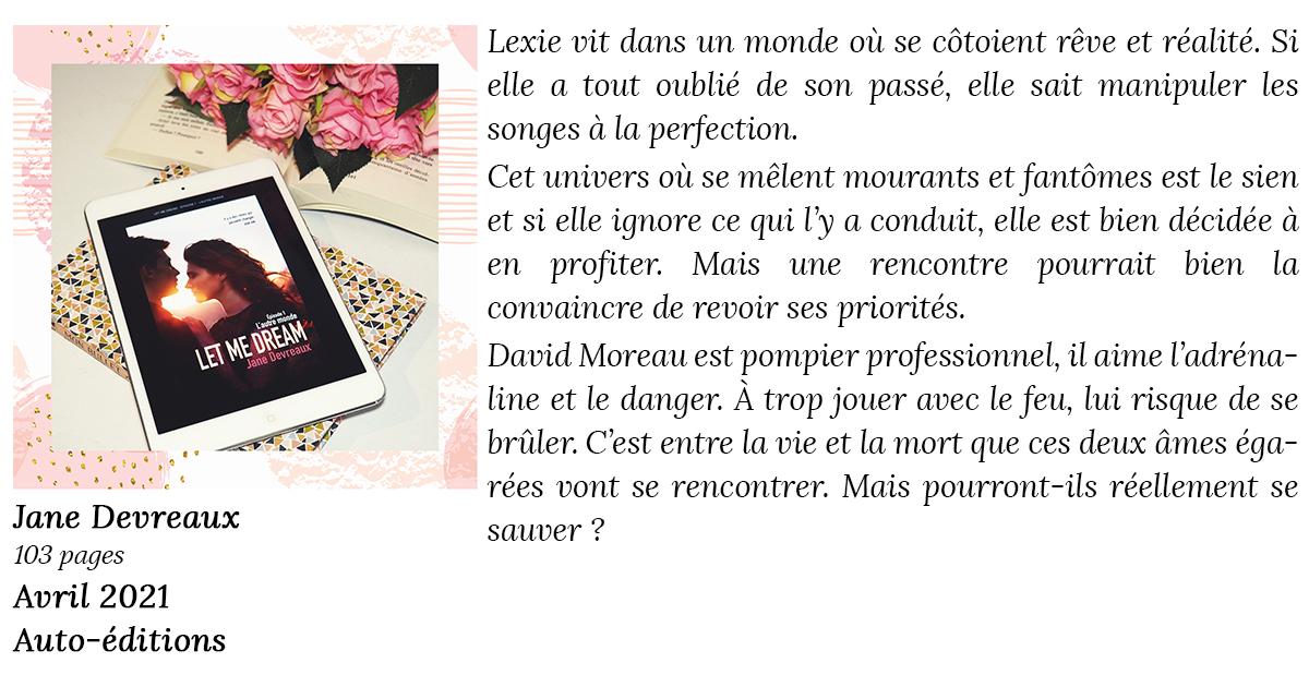 Let-me-dream-episode-1-lautre-monde-jane-devreaux-mpdl