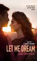 let_me_dream_episode_1_l_autre_monde-1466006-121-198