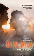 let_me_dream_episode_2_la_vie_sans_elle-1466010-121-198