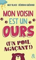 mon_voisin_est_un_ours-1457924-121-198