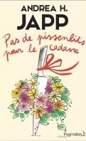 pas_de_pissenlits_pour_le_cadavre-1473895-121-198