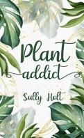 plant_addict-1470041-121-198