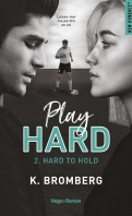 play_hard_tome_2_-_hard_to_hold-1450521-121-198