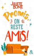 promis_on_reste_amis-1447168-121-198