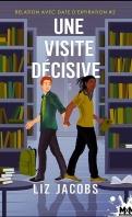 relation_avec_date_d_expiration_tome_2_une_visite_decisive-1453248-121-198