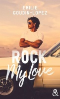 rock_my_love-1464417-121-198