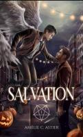 salvation_tome_1-1463110-121-198