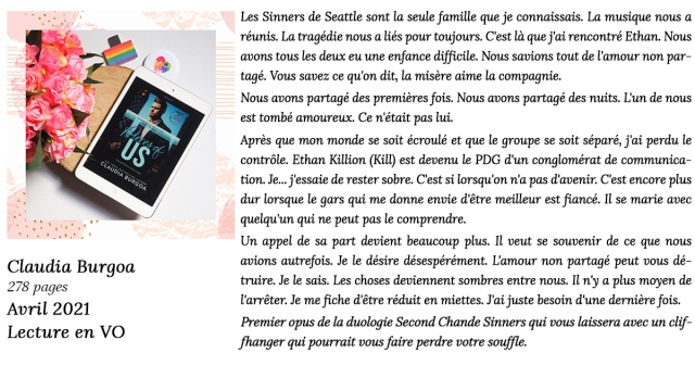 Second-chance-sinners-1-pieces-of-us-claudia-burgoa-lecture-en-vo-mpdl