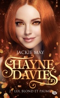 shayne_davies_tome_2_lui_blond_et_paume-1429936-121-198