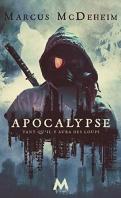 tant_qu_il_y_aura_des_loups_tome_3_apocalypse-1454620-121-198