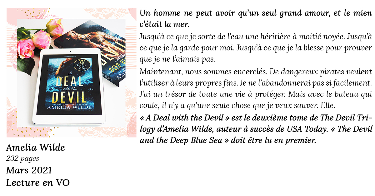 The-devil-trilogy-2-a-deal-with-the-devil-amelia-wilde-lecture-en-vo-mpdl