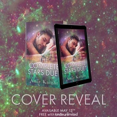 The Stars Duet - CR