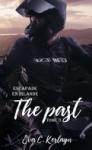 the_past_tome_3_escapade_en_irlande-1471900-121-198