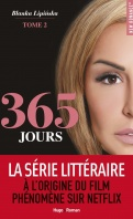365_jours_tome_2_ce_jour-1465469-121-198