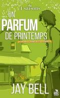 4_saisons_tome_4_un_parfum_de_printemps-1451826-121-198