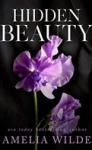 bauty_and_the_Beast_3_hidden_beauty_798547857