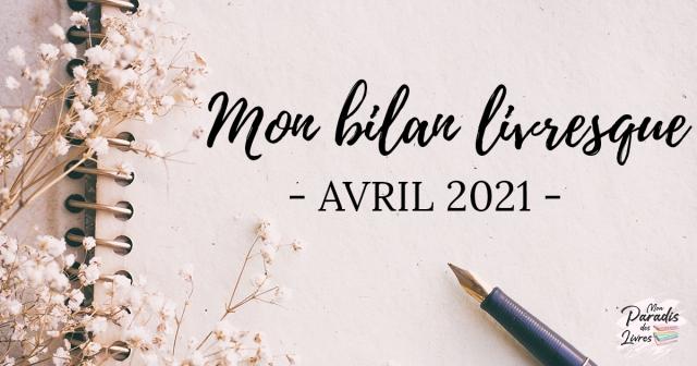 Bilan-livresque-0421-mpdl