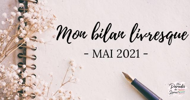 Bilan-livresque-0521-mpdl