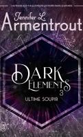 dark_elements_tome_3_ultime_soupir-1468591-121-198