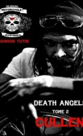 death_angels_tome_2_cullen-1444078-121-198