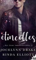 des_liens_indestructibles_tome_3_etincelles-1437123-121-198