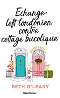 echange_loft_londonien_contre_cottage_bucolique-1276097-121-198