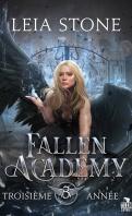 fallen_academy_tome_3_troisieme_annee-1428343-121-198