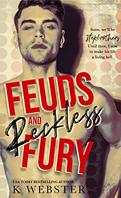 Feuds_and_reckless_fury_k_webster