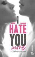 i_hate_you_more-1493986-121-198