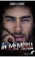 in_memoria-1492374-121-198