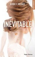 inevitable-1486405-121-198