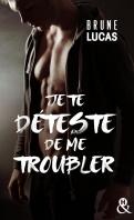 je_te_deteste_de_me_troubler-1481314-121-198