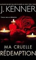 l_ange_dechu_tome_3_ma_cruelle_redemption-1492171-121-198