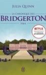 la_chronique_des_bridgerton_tomes_5_et_6_eloise_francesca-1471993-121-198