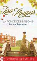 la_ronde_des_saisons_tome_2_parfum_d_automne-1025410-121-198