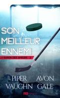 la_saison_des_amours_tome_2_son_meilleur_ennemi-1429944-121-198