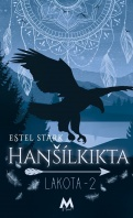 lakota_tome_2_hansilkikta-1458017-121-198