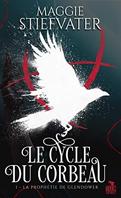 le_cycle_du_corbeau_tome_1_la_prophetie_de_glendower-290580-121-198
