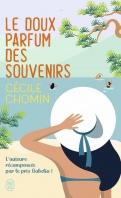 le_doux_parfum_des_souvenirs-1479518-121-198