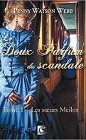 le_doux_parfum_du_scandale_tome_1_les_soeurs_meilox-1484091-121-198