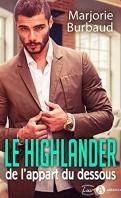le_highlander_de_lappart_du_dessous-1495385-121-198