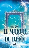 le_miroir_du_djinn-1471789-121-198