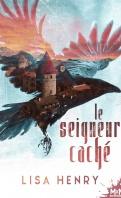 le_seigneur_cache-1472245-121-198