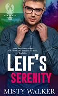 Leifs-Serenity-Brigs-Ferry-Bay-4--Misty-walker-2587847121