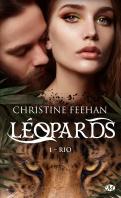 leopards_tome_1_rio-1453309-121-198